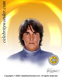 Christian~Bale caricature