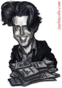 Hugh~Grant caricature