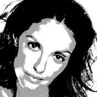 Ashley~Judd caricature