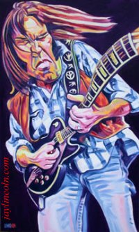 Neil~Young caricature