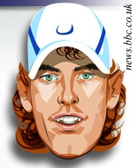 Andrew~Murray caricature